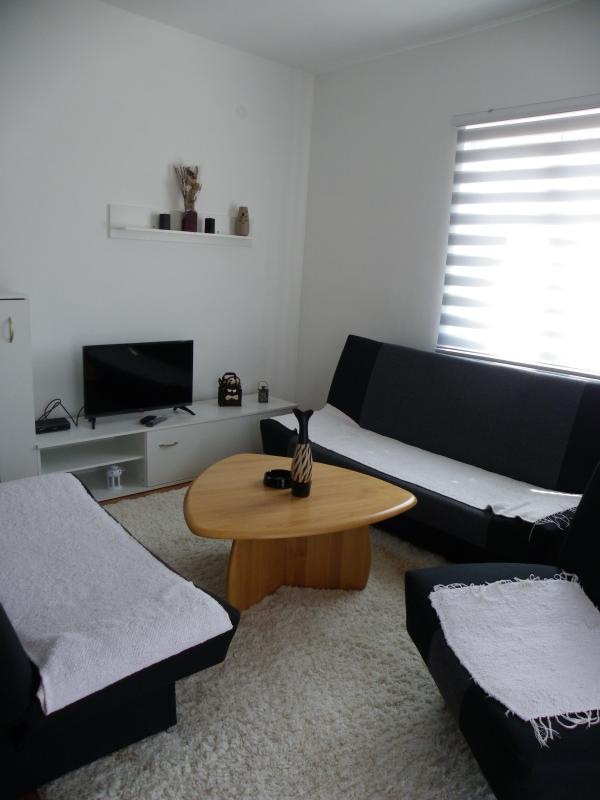 Apartman Anika - Trebinje