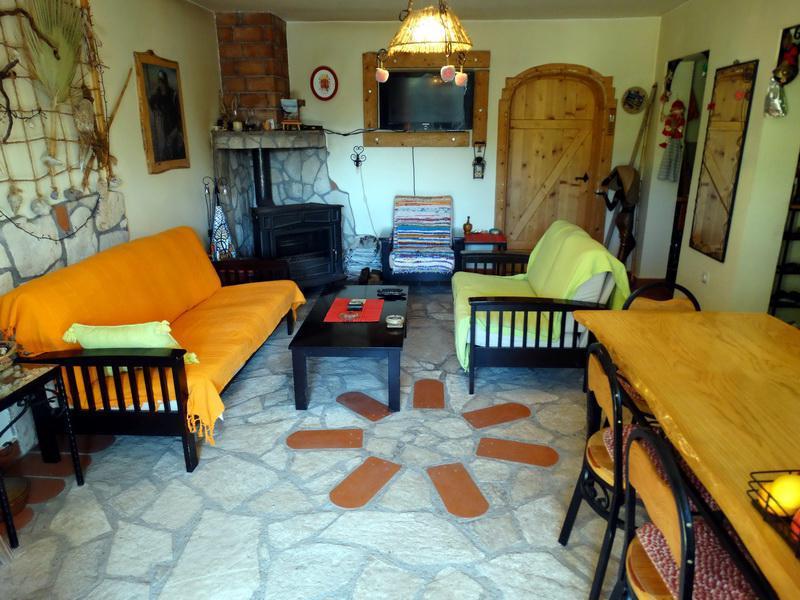 Kuća Zvezdara - Budva