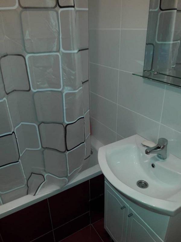 Apartman Apolon 2 - Banja Luka