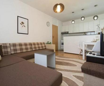 Apartman Sweet Home Suki - Sarajevo