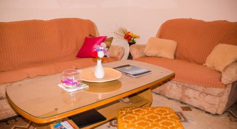 Duplex Apartment Mostar - Mostar