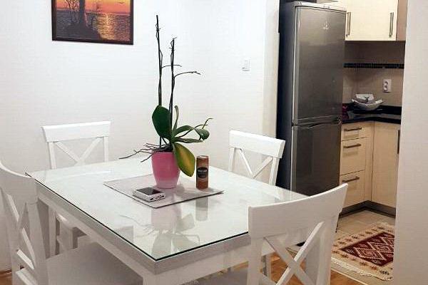 Apartman Tea - Banja Luka