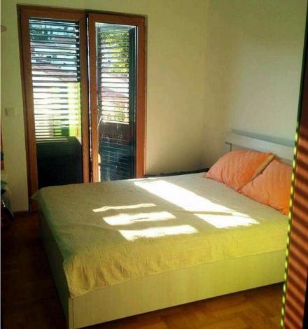 Apartman Branka - Herceg Novi