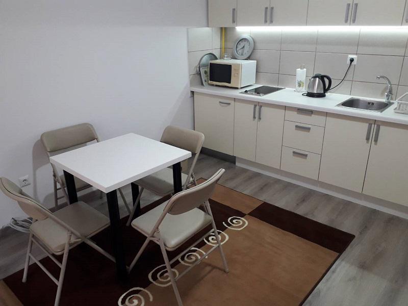 Apartman DS - Sarajevo