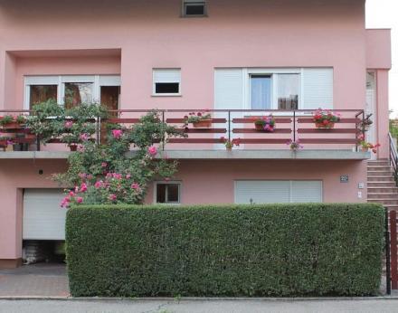 Apartman BUBA - Banja Luka