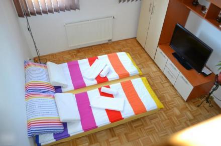 Apartman Jasko 1 - Tuzla