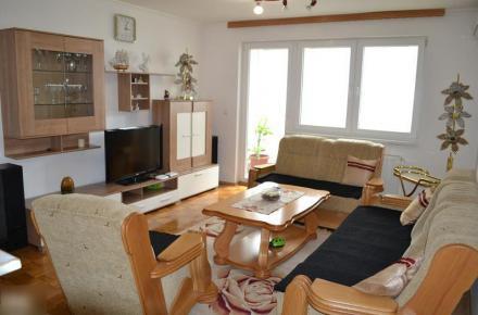 Apartman Jasko 2 - Tuzla